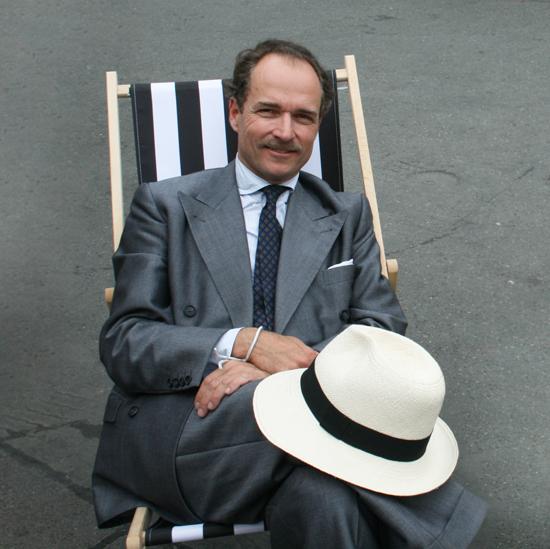 Bernhard-Roetzel